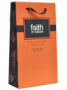 277007-FAITH-IN-NATURE-UPLIFTING-SHOWER-GEL-GIFT-SET