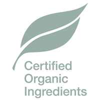 c-org-ingredients_small