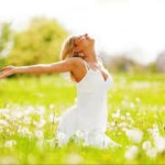 Recharge your health (1) (Copy)