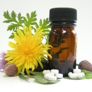 Homeopathic-Remedies-for-Anxiety-4