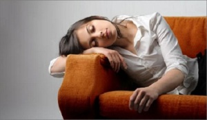 tired_woman1