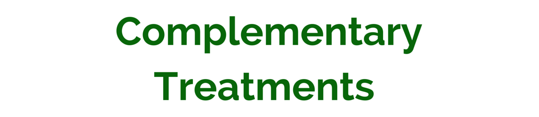 ComplementaryTreatments-8