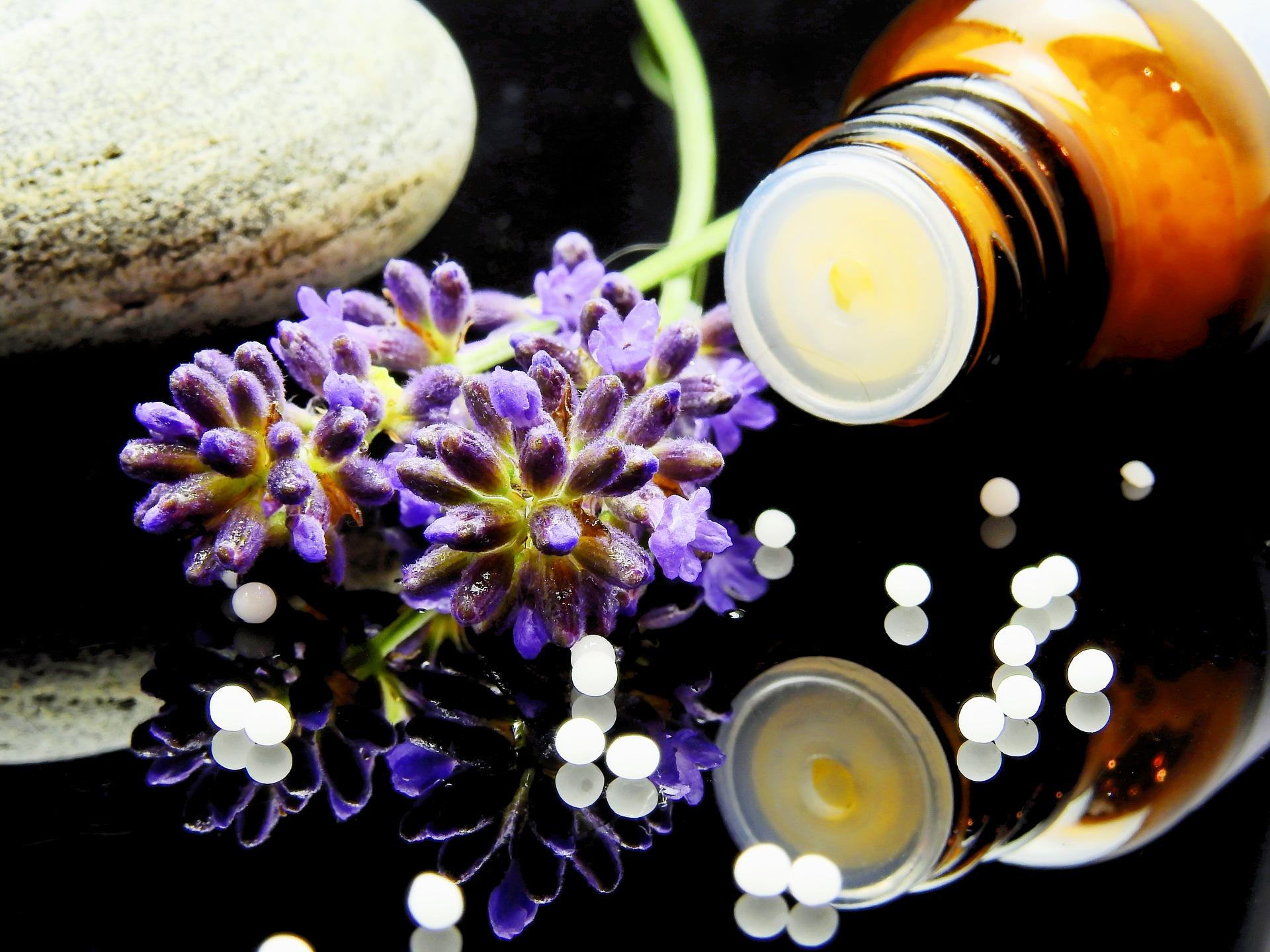 Homeopathy-treatments-Natureworks-London