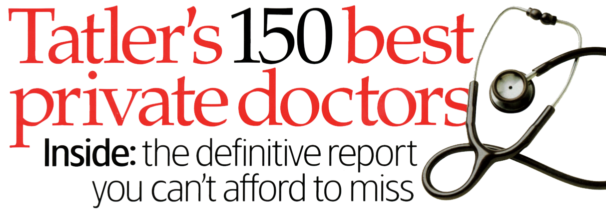Paul-kyte-150-best-private-doctors-at-Natureworks-London