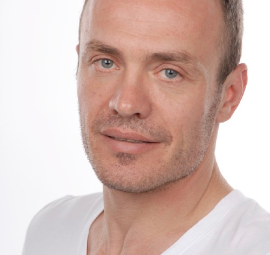 Daniel Schwager, Acupuncture, Deep Tissue Massage and Bodywork Therapy at Natureworks London